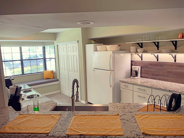 Montclair Homes For Sale - 1768 Parc Vue, Mount Pleasant, SC - 4