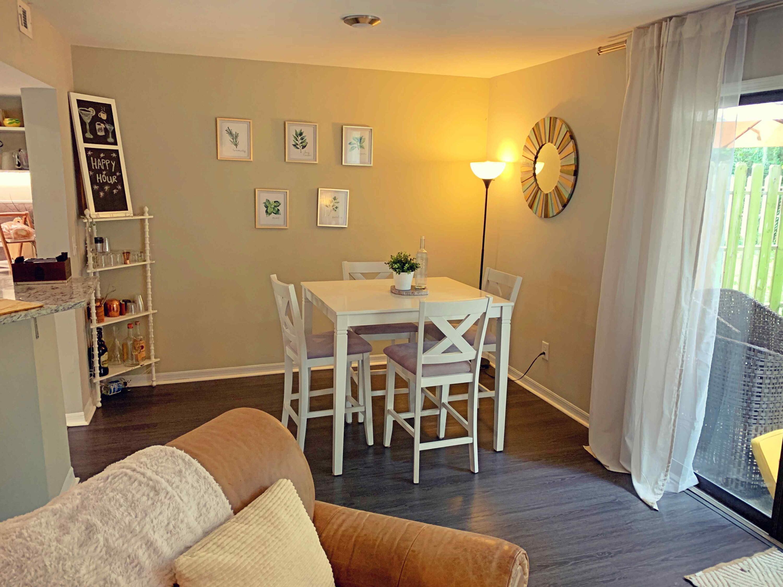 Montclair Homes For Sale - 1768 Parc Vue, Mount Pleasant, SC - 12