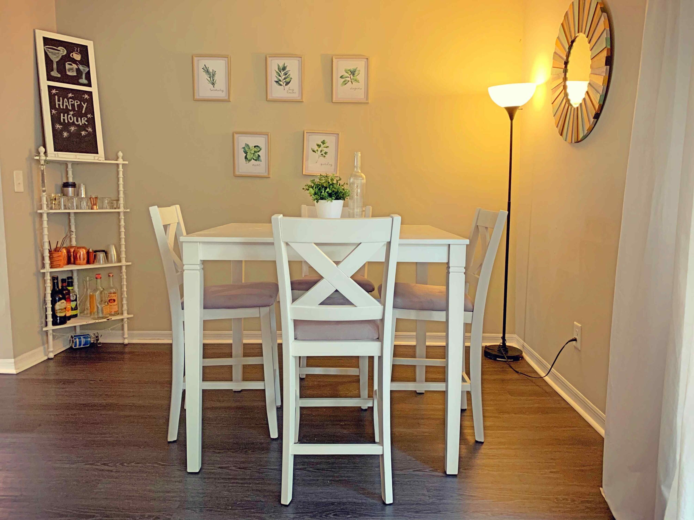 Montclair Homes For Sale - 1768 Parc Vue, Mount Pleasant, SC - 33