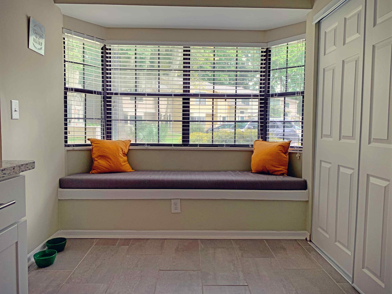 Montclair Homes For Sale - 1768 Parc Vue, Mount Pleasant, SC - 11