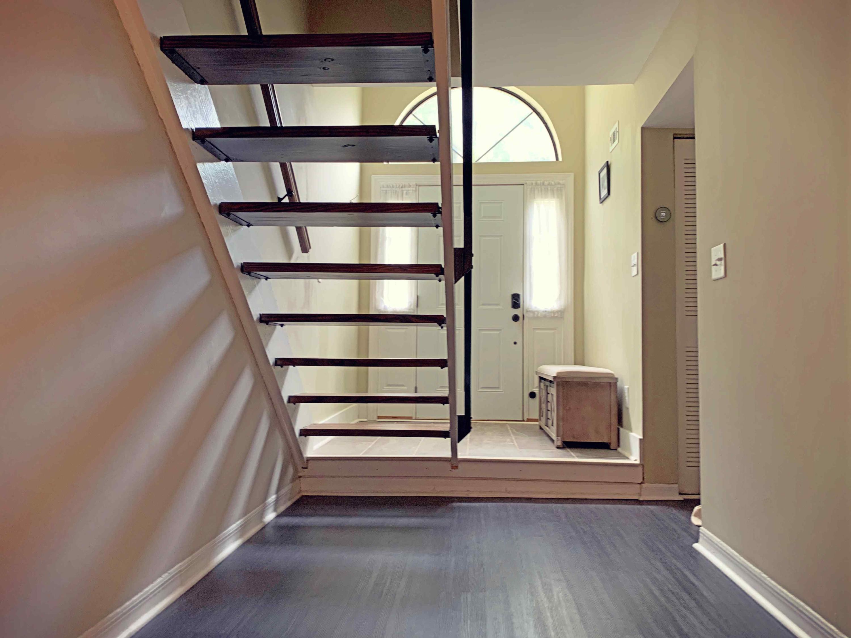 Montclair Homes For Sale - 1768 Parc Vue, Mount Pleasant, SC - 28