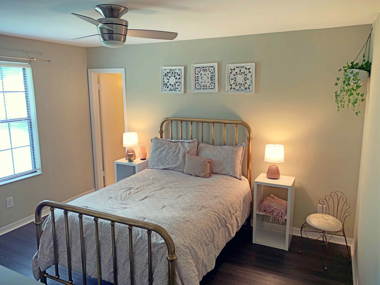 Montclair Homes For Sale - 1768 Parc Vue, Mount Pleasant, SC - 26