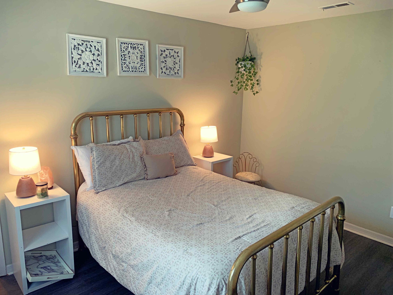 Montclair Homes For Sale - 1768 Parc Vue, Mount Pleasant, SC - 25