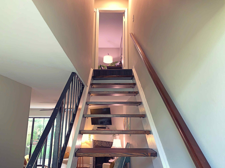Montclair Homes For Sale - 1768 Parc Vue, Mount Pleasant, SC - 27