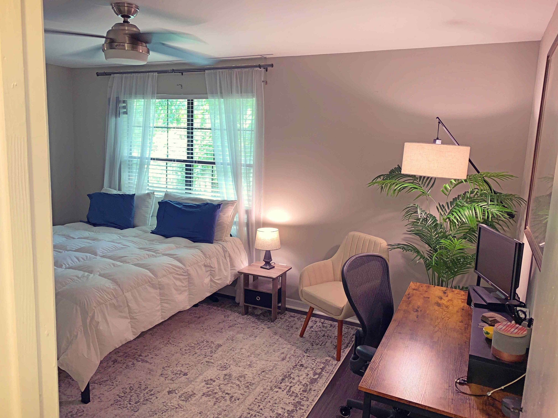 Montclair Homes For Sale - 1768 Parc Vue, Mount Pleasant, SC - 24
