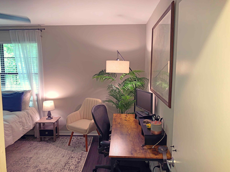 Montclair Homes For Sale - 1768 Parc Vue, Mount Pleasant, SC - 23