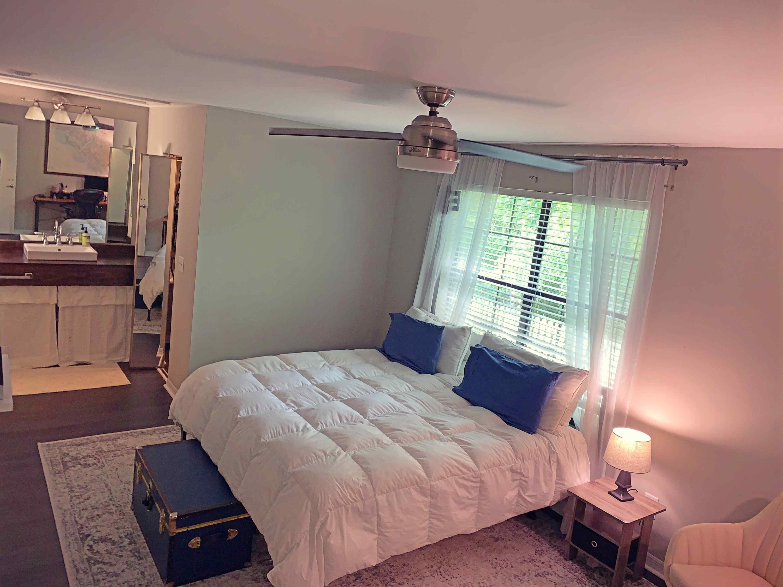 Montclair Homes For Sale - 1768 Parc Vue, Mount Pleasant, SC - 22