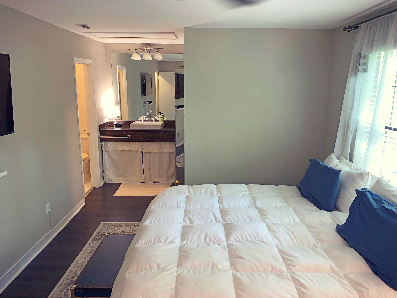 Montclair Homes For Sale - 1768 Parc Vue, Mount Pleasant, SC - 20