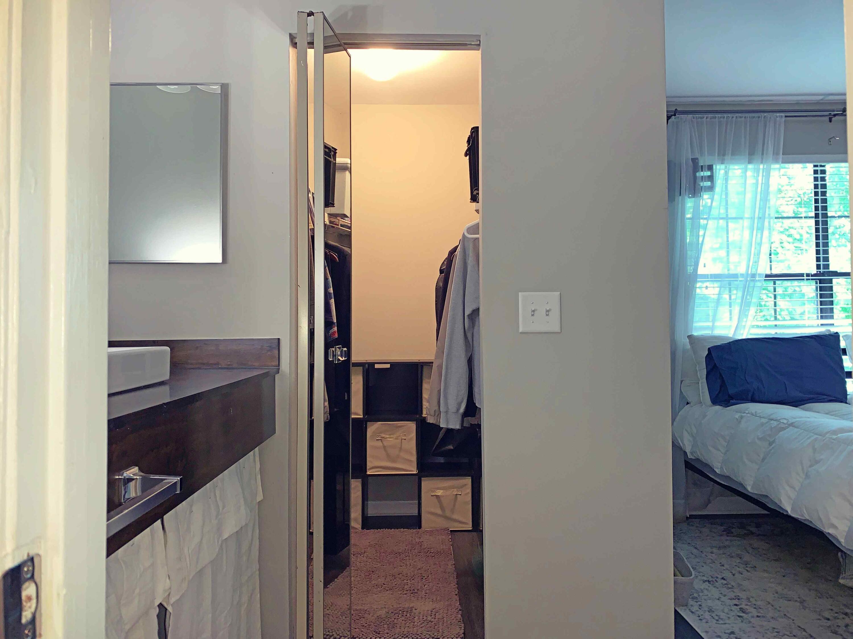 Montclair Homes For Sale - 1768 Parc Vue, Mount Pleasant, SC - 19