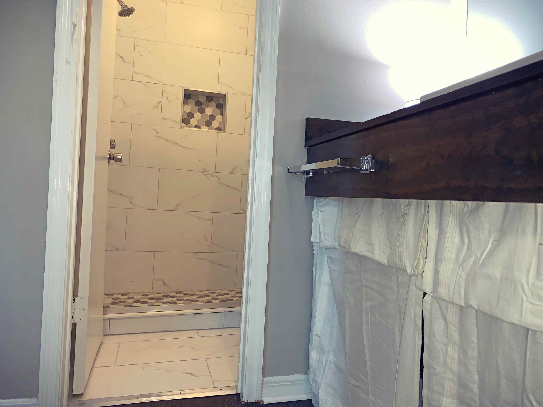 Montclair Homes For Sale - 1768 Parc Vue, Mount Pleasant, SC - 16