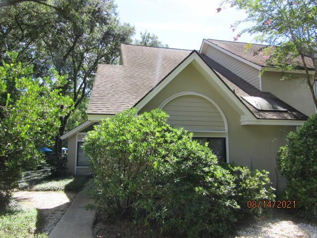 Sandpiper Pointe Homes For Sale - 356 Spoonbill, Mount Pleasant, SC - 7