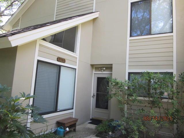 Sandpiper Pointe Homes For Sale - 356 Spoonbill, Mount Pleasant, SC - 6