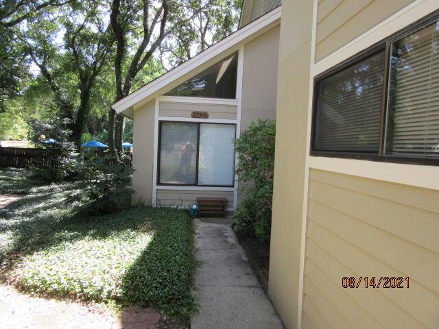 Sandpiper Pointe Homes For Sale - 356 Spoonbill, Mount Pleasant, SC - 5