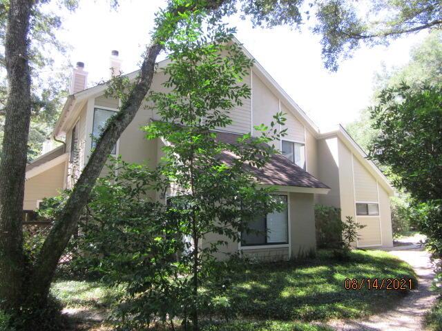 Sandpiper Pointe Homes For Sale - 356 Spoonbill, Mount Pleasant, SC - 4