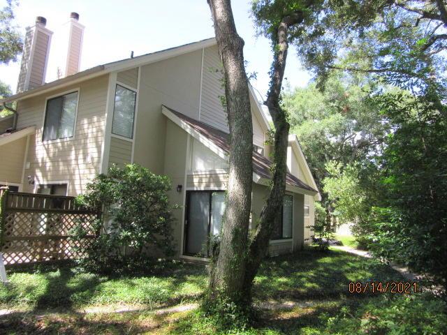 Sandpiper Pointe Homes For Sale - 356 Spoonbill, Mount Pleasant, SC - 8