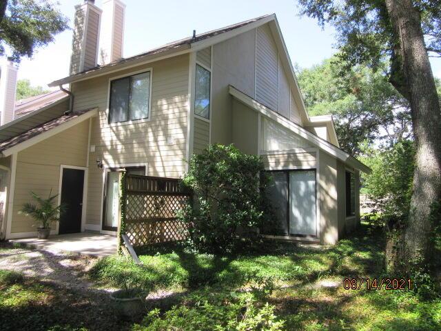 Sandpiper Pointe Homes For Sale - 356 Spoonbill, Mount Pleasant, SC - 3