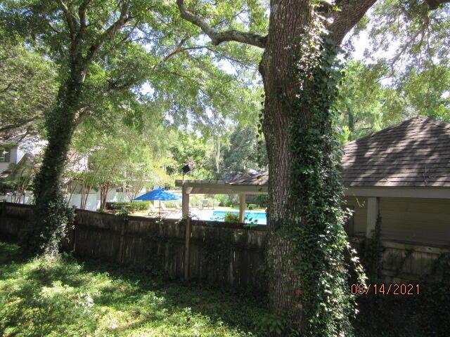 Sandpiper Pointe Homes For Sale - 356 Spoonbill, Mount Pleasant, SC - 1