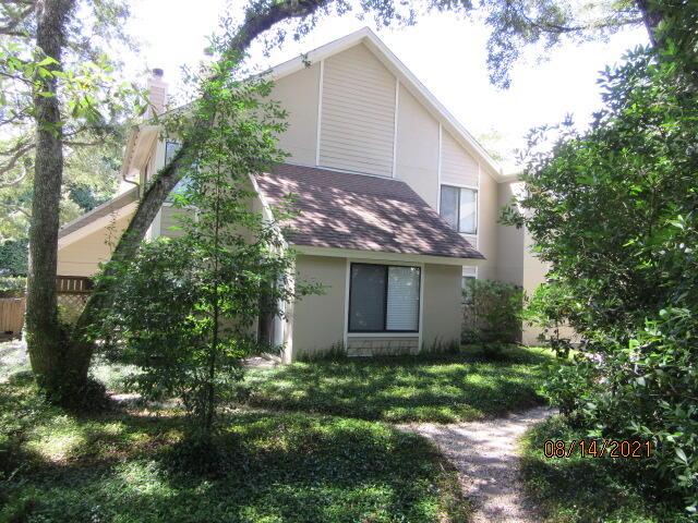 Sandpiper Pointe Homes For Sale - 356 Spoonbill, Mount Pleasant, SC - 9