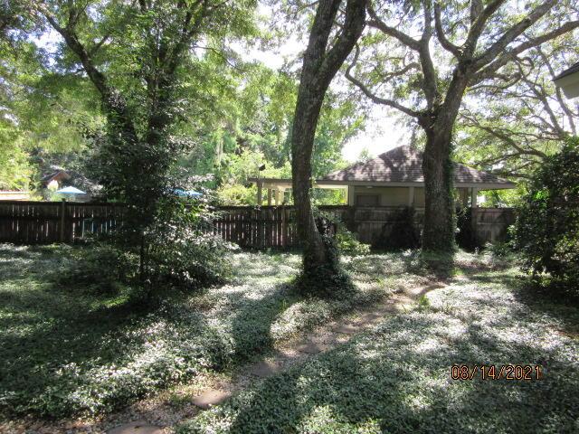 Sandpiper Pointe Homes For Sale - 356 Spoonbill, Mount Pleasant, SC - 23
