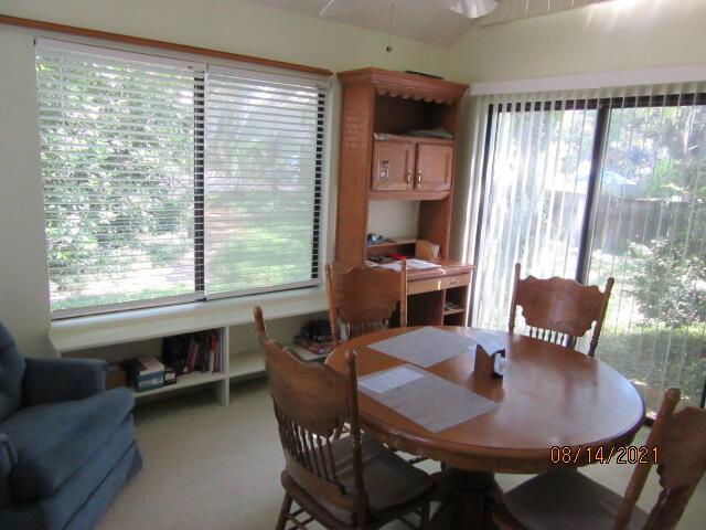 Sandpiper Pointe Homes For Sale - 356 Spoonbill, Mount Pleasant, SC - 18