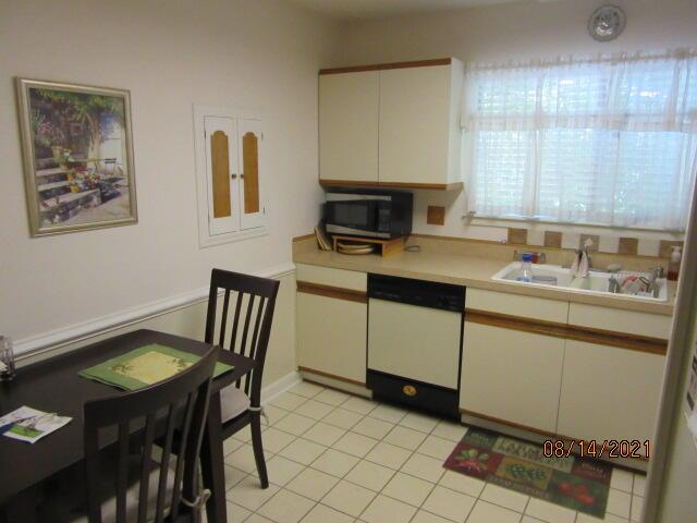 Sandpiper Pointe Homes For Sale - 356 Spoonbill, Mount Pleasant, SC - 15