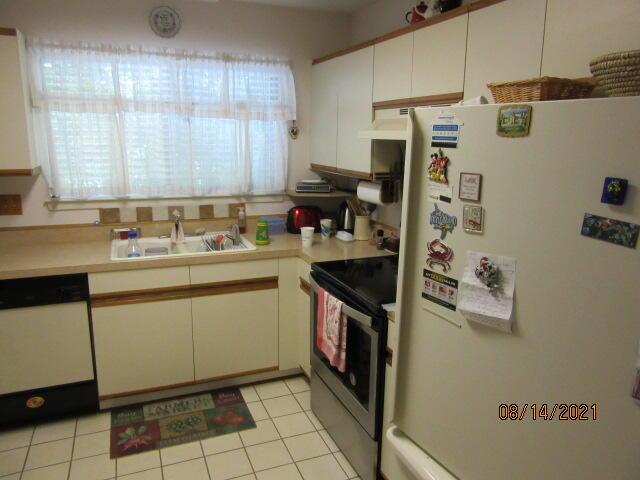 Sandpiper Pointe Homes For Sale - 356 Spoonbill, Mount Pleasant, SC - 14