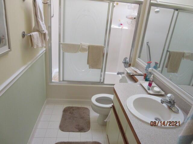Sandpiper Pointe Homes For Sale - 356 Spoonbill, Mount Pleasant, SC - 12