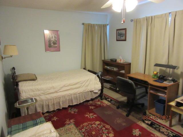 Sandpiper Pointe Homes For Sale - 356 Spoonbill, Mount Pleasant, SC - 11