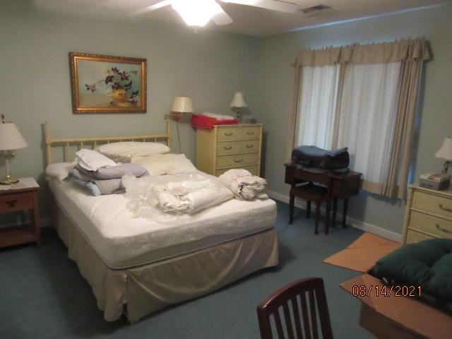 Sandpiper Pointe Homes For Sale - 356 Spoonbill, Mount Pleasant, SC - 10