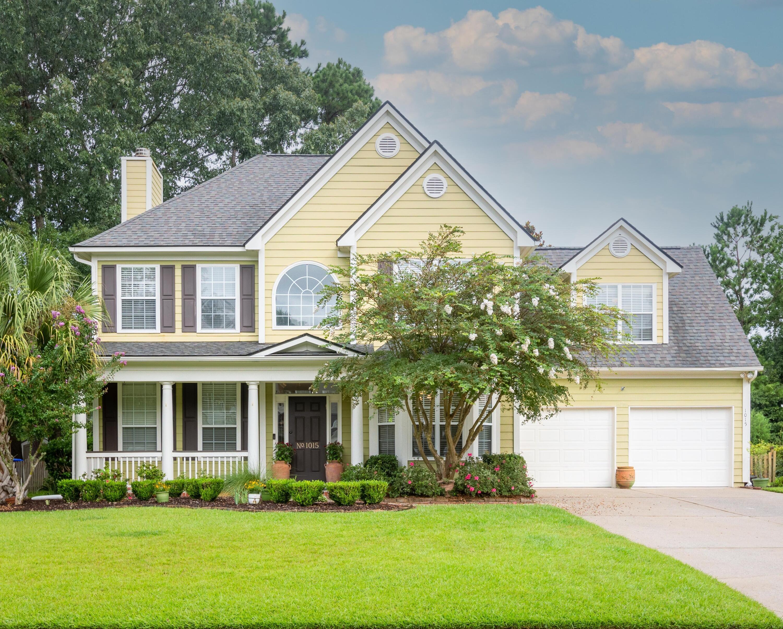 Dunes West Homes For Sale - 1015 Black Rush, Mount Pleasant, SC - 22