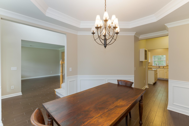 Dunes West Homes For Sale - 1015 Black Rush, Mount Pleasant, SC - 21