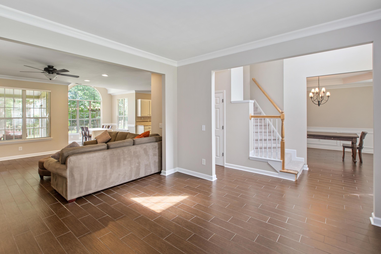 Dunes West Homes For Sale - 1015 Black Rush, Mount Pleasant, SC - 9