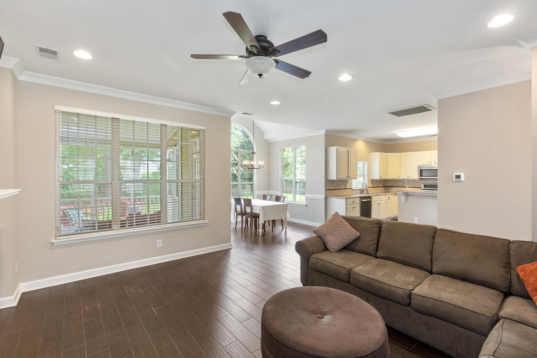 Dunes West Homes For Sale - 1015 Black Rush, Mount Pleasant, SC - 16