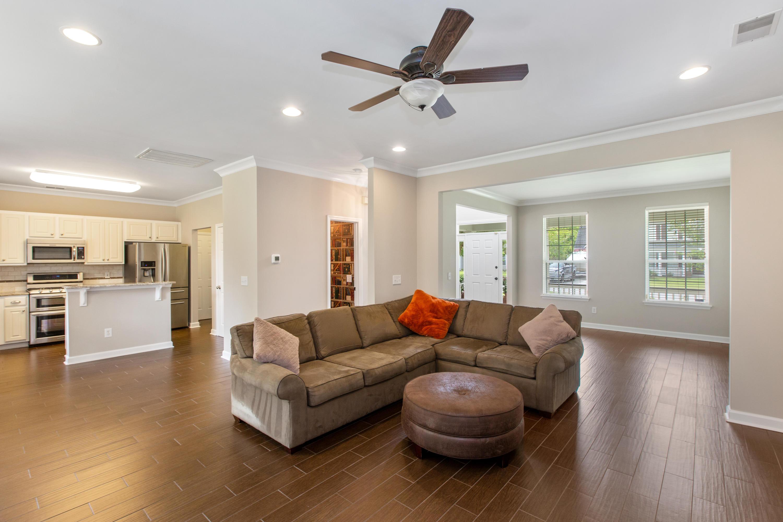 Dunes West Homes For Sale - 1015 Black Rush, Mount Pleasant, SC - 17