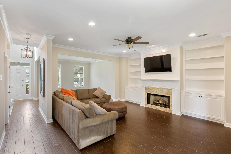 Dunes West Homes For Sale - 1015 Black Rush, Mount Pleasant, SC - 18