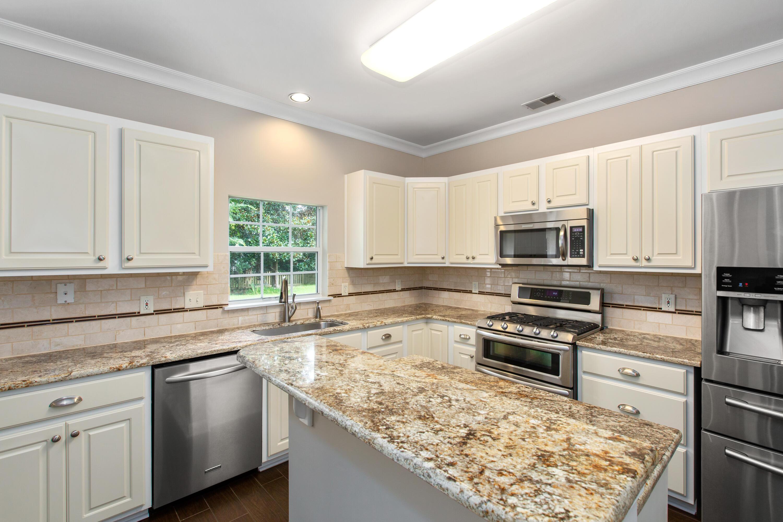 Dunes West Homes For Sale - 1015 Black Rush, Mount Pleasant, SC - 15