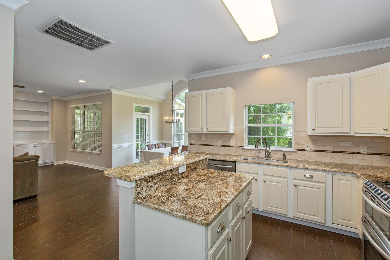 Dunes West Homes For Sale - 1015 Black Rush, Mount Pleasant, SC - 14