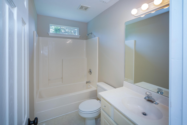 Dunes West Homes For Sale - 1015 Black Rush, Mount Pleasant, SC - 2