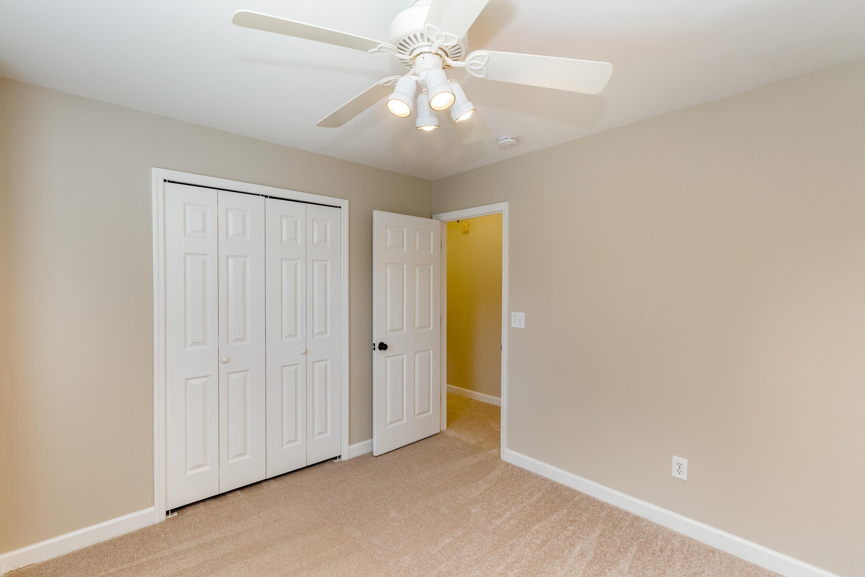 Dunes West Homes For Sale - 1015 Black Rush, Mount Pleasant, SC - 0