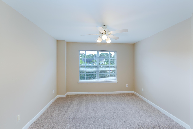 Dunes West Homes For Sale - 1015 Black Rush, Mount Pleasant, SC - 37