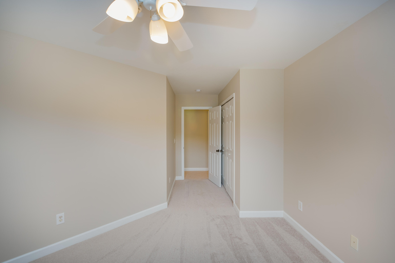 Dunes West Homes For Sale - 1015 Black Rush, Mount Pleasant, SC - 35