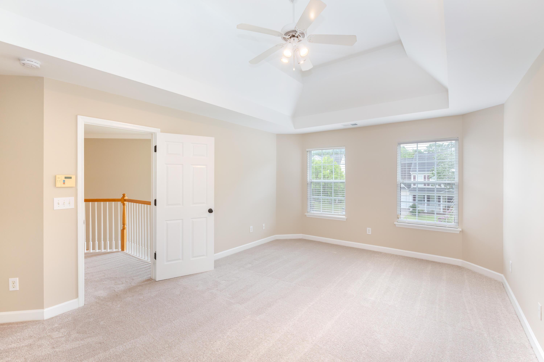 Dunes West Homes For Sale - 1015 Black Rush, Mount Pleasant, SC - 6