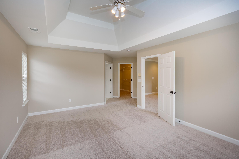 Dunes West Homes For Sale - 1015 Black Rush, Mount Pleasant, SC - 7