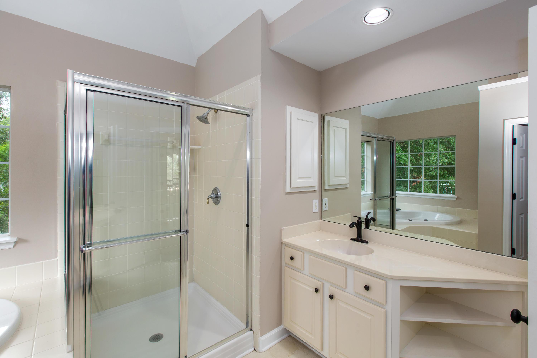 Dunes West Homes For Sale - 1015 Black Rush, Mount Pleasant, SC - 5
