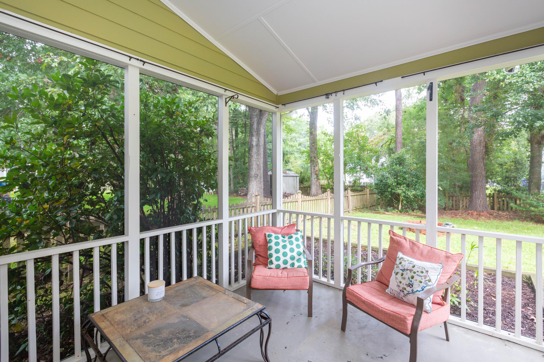 Dunes West Homes For Sale - 1015 Black Rush, Mount Pleasant, SC - 36