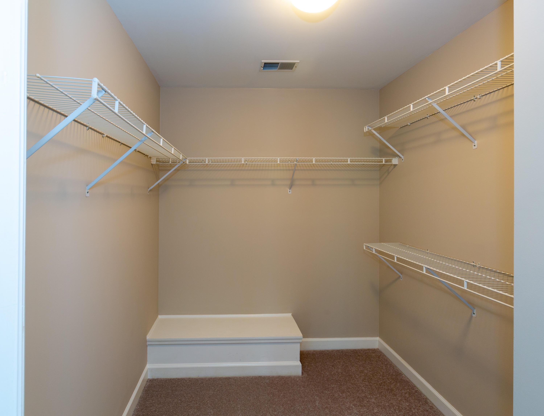 Dunes West Homes For Sale - 1015 Black Rush, Mount Pleasant, SC - 4