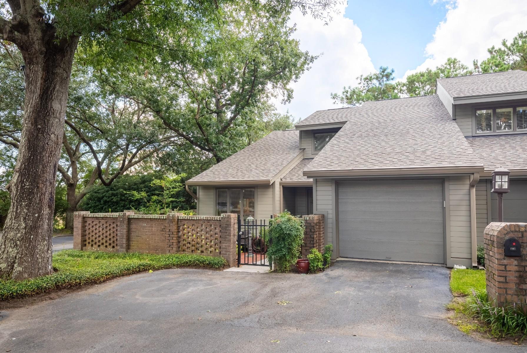 Wappoo Creek Place Homes For Sale - 40 Wappoo Creek, Charleston, SC - 12