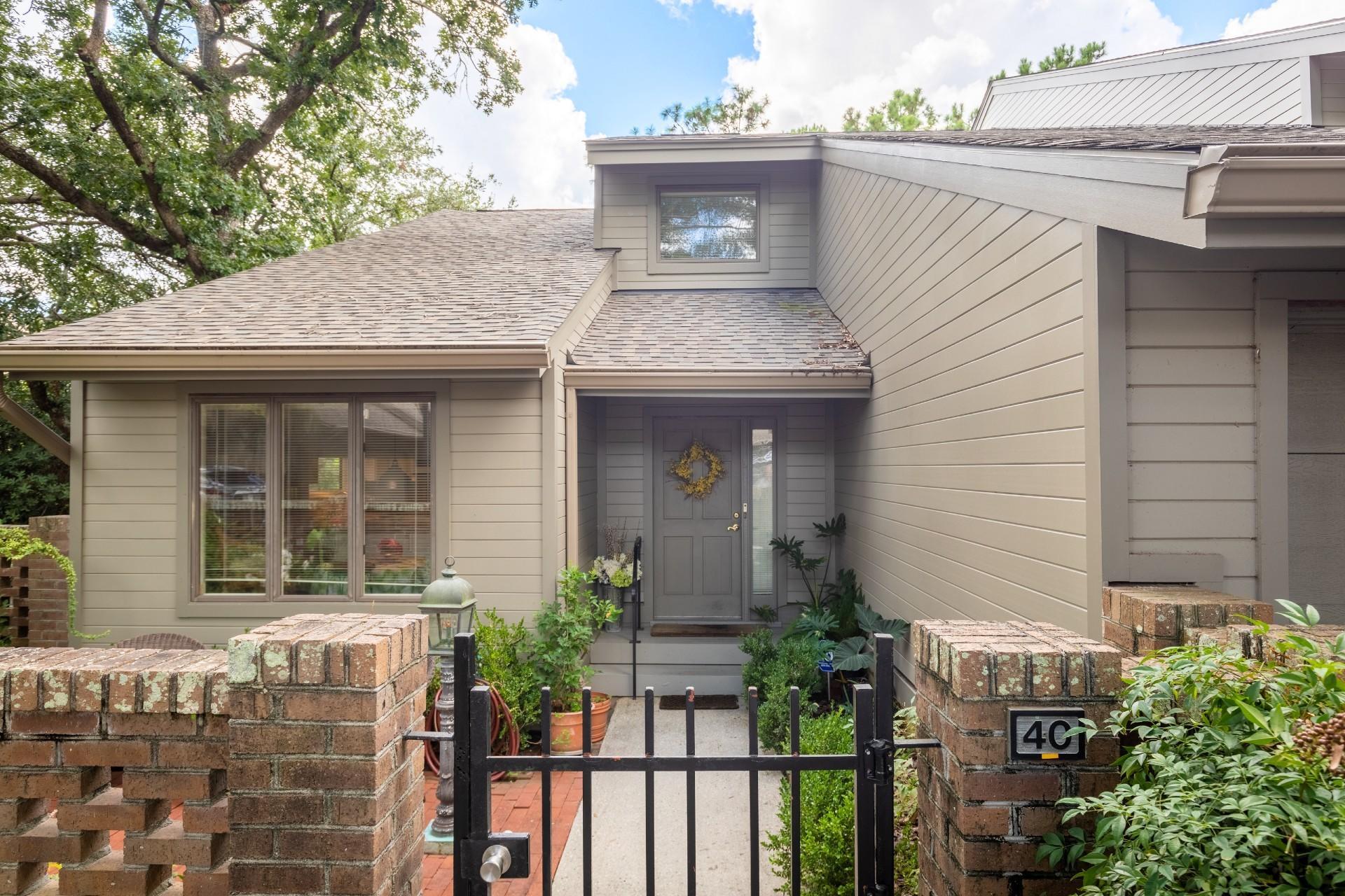 Wappoo Creek Place Homes For Sale - 40 Wappoo Creek, Charleston, SC - 11