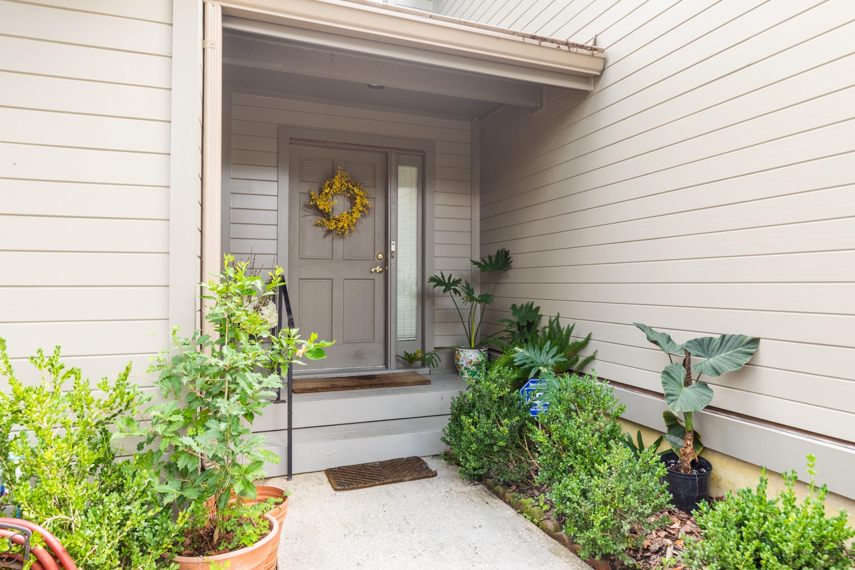 Wappoo Creek Place Homes For Sale - 40 Wappoo Creek, Charleston, SC - 9