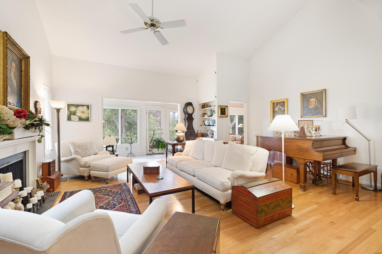 Wappoo Creek Place Homes For Sale - 40 Wappoo Creek, Charleston, SC - 7